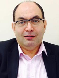 Dr Samir Habib
