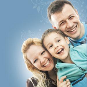 family dental offers
