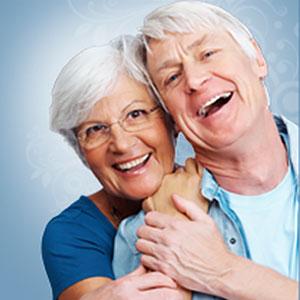 discounts on dental treatments